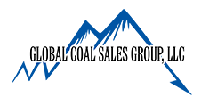 Global Coal Sales Group, LLC